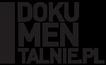 Dokumentalnie.pl